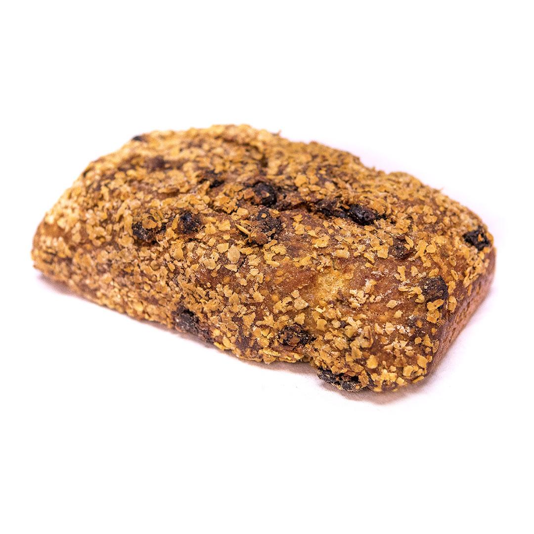 Le pain Norvégien