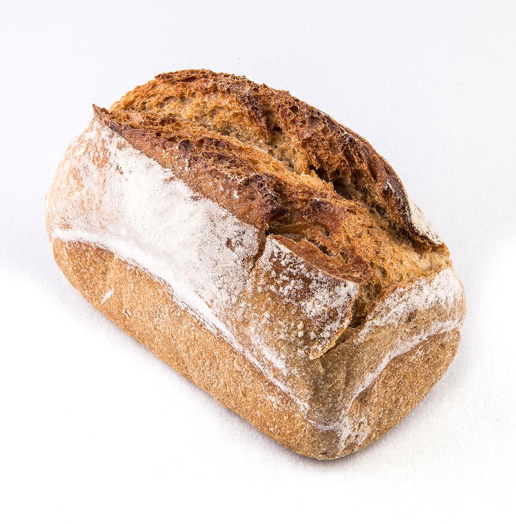 Le pain Bis